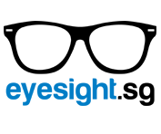 About Eyesight.Sg :Many lose their vision to preventable eye conditions, but this is avoidable through early detection and early treatment. This is our story, our purpose and our why to who we are.