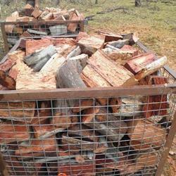 ironbark firewood for sale
