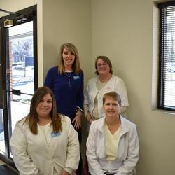 lancaster pharmacy and wellness sc