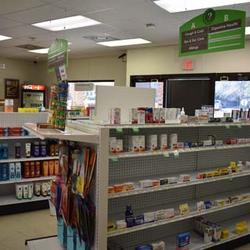 compounding pharmacy lancaster sc