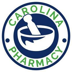 lancaster sc pharmacy