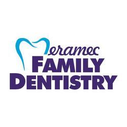 dentist arnold mo