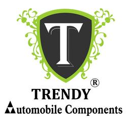 TRENDY Truck Spare Parts (TATA Ace Spare Parts, TATA Truck Parts And Ashok Leyland Truck Parts Dealer)