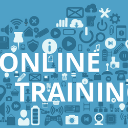 Python Online Training from IT Educational Experts